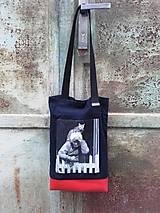 Veľké tašky - taška Starena - 10167618_