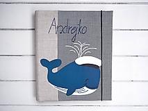 Papiernictvo - Fotoalbum - 10165052_