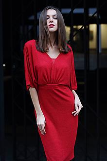 Šaty - Šaty Mária - 10173043_