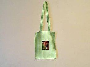 Nákupné tašky - Taška - 10170600_