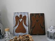 Obrázky - Anjel rovnaký, ale každý iný... - 10173708_
