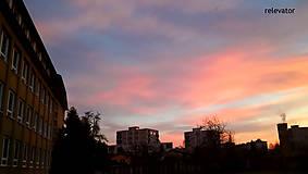Fotografie - Monday morning - 10169034_