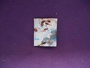 Papiernictvo - malý zápisník - 10173928_
