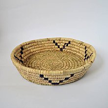 Košíky - Servírovacia misa   Hala - 10176191_