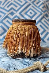 Dekorácie - BIA recyklovaná