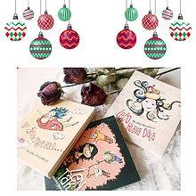 Knihy - Vianočný darček je kniha - 10178889_