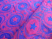 Textil - Pollora Naledi Arwen - 10179148_