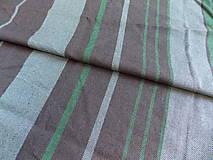 Textil - Little Frog Adamite - 10179972_