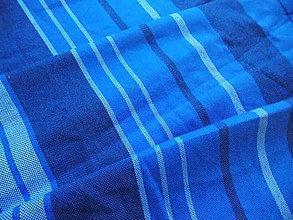 Textil - Little Frog Kyanite - 10179932_