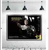 Knihy - Róbert Slovák - Viac ako reklama - 10179808_