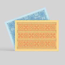 Drobnosti - farebné pohľadnice - 10186402_