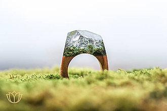 Prstene - Kriváň - 10186382_