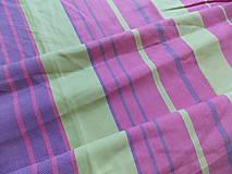 Textil - Little Frog Alexandrite - 10183771_