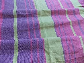 Textil - Little Frog Alexandrite - 10183773_