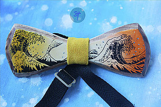 Doplnky - Great Wave - 10189606_