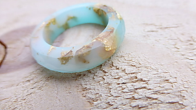 Prstene -  - 10190419_
