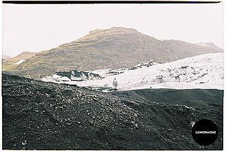 Fotografie - solheimajokull - 10193464_