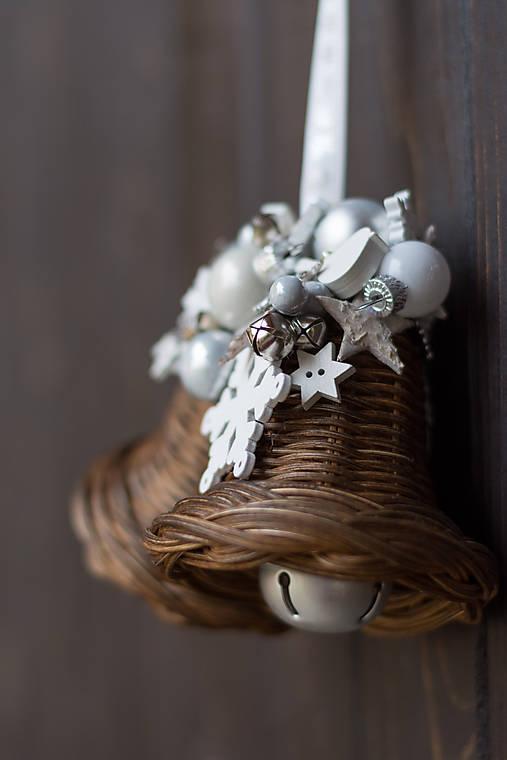 Malý dvojzvonček