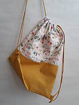 Batohy - Vak - ruksak - 10197463_