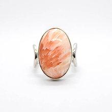 Prstene - Norma - 10198123_