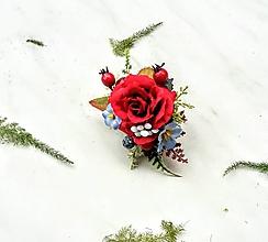 Prstene - Prsteň - 10200832_