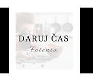 Darčekové poukážky - Darček // Fotografický kurz jedla a produktov - 10199240_