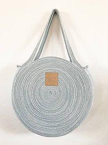 Veľké tašky - ZERO WASTE Taška - 10201363_