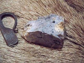 Suroviny - Kresací kameň - 10201292_