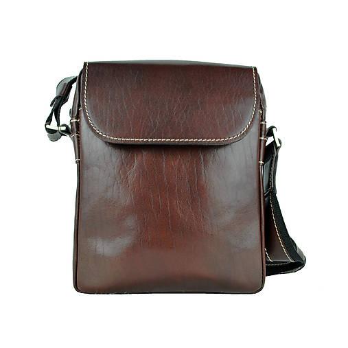 5d1bd25c89 Luxusná kožená etuja z hovädzej kože
