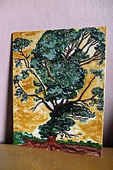 Obrázky - Veľký strom - 10210724_