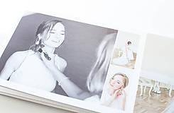 Papiernictvo - Fotokniha & Album / Veľký set na 650ks - 10211437_