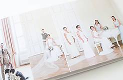 Papiernictvo - Fotokniha & Album / Veľký set na 650ks - 10211441_