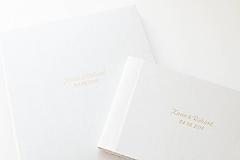 Papiernictvo - Fotokniha & Album / Veľký set na 650ks - 10211446_