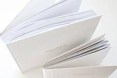 Papiernictvo - Fotokniha & Album / Veľký set na 650ks - 10211457_