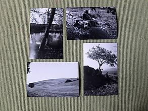 Papiernictvo - Pohľadnice v zľave - 10212698_