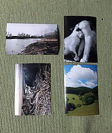Papiernictvo - Pohľadnica v zľave - 10212724_