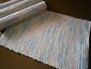 Úžitkový textil - prestieranie - 10214298_