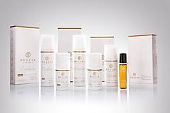 Drogéria - Exkluzívna kolekcia hĺbkovej starostlivosti o zrelú pleť + parfum Zmyselná - 10213567_