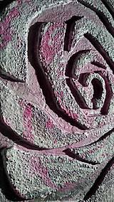 Obrazy - Ruža 100x70cm - 10216268_