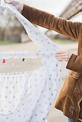 Textil - hačka - 10215487_