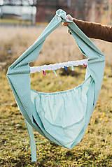 Textil - Hačka - 10215565_