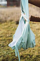 Textil - Hačka - 10215566_