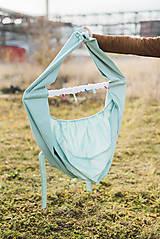 Textil - Hačka - 10215567_