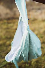 Textil - Hačka - 10215569_