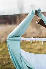 Textil - Hačka - 10215570_