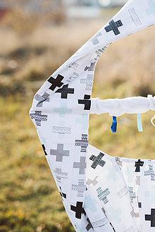 Textil - Hačka - 10215748_