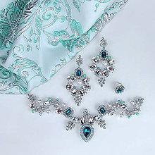 """Sady šperkov - sada šperkov """"BEA"""" - 10219032_"""