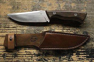 Nože - nôž 04 - 10218945_