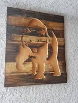 Obrázky - Obrazky z dreva - 10217892_