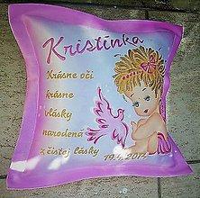 Úžitkový textil - milý darček pod stromček - 10217142_
